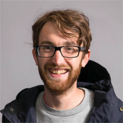 Fabian Horlacher